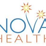 Nova Healthcare