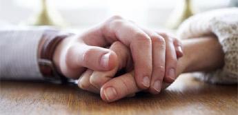 Nova_Health_hands
